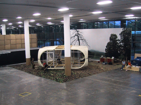 Venturo-Lars-Ramberg-Biennale-Sao-Paulo