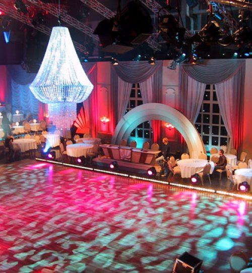 TV2-Skal-vi-danse-Serge-Dardeau